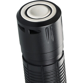 Olight M2R Warrior CW Taskulamppu , musta